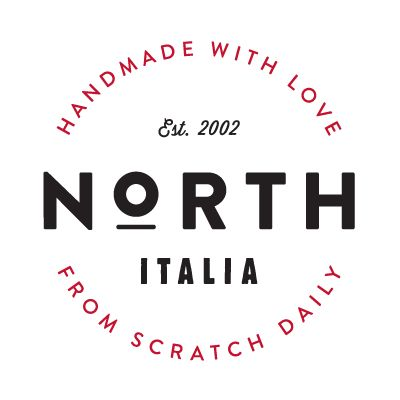 Visit north at La Encatada and enjoy fresh cut meats and cheeses, hand stretched pizza's and hand picked wines from around the world.