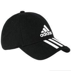 gorra adidas chicas