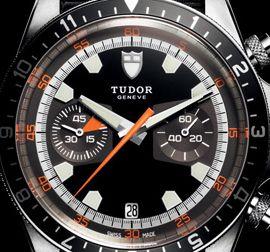 Tudor Uhren Ankauf bei Uhren Ankauf 24