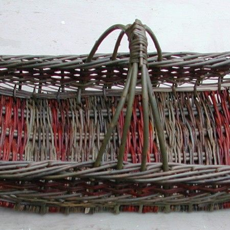 Jekyll-style-trug-natural-willow-colours