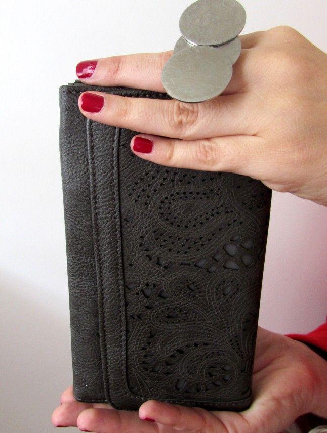 Design by www.glamma.pt
