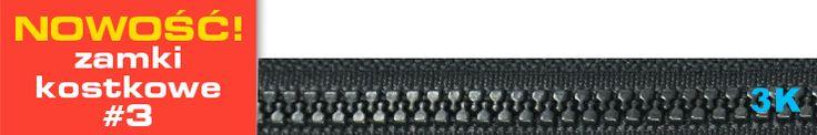 Polimex - Strona główna