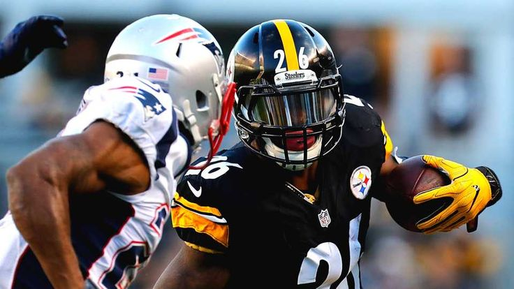 Our NFL playoff predictions for the 2017 postseason are here. Take a gaze into our crystal ball.