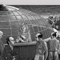 Utsuro Bune – Japanese UFO Mystery Of 1803 | Latest UFO Sightings