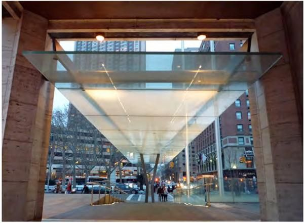 45 best Architectural Canopies images on Pinterest Canopies