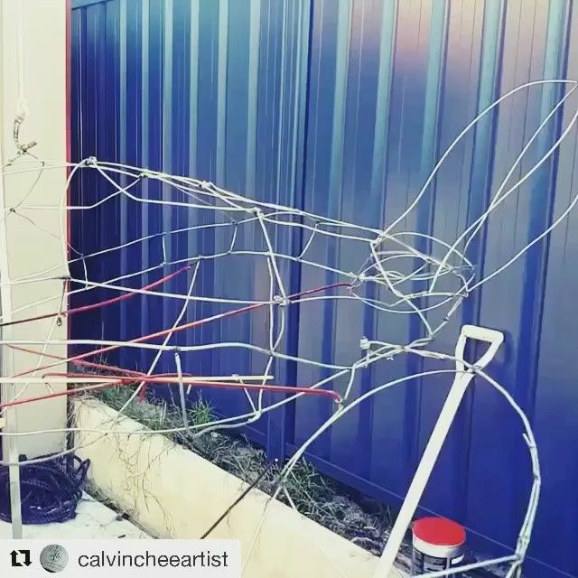 """28 Likes, 1 Comments - Noggin (@scratchyanoggin) on Instagram: """"