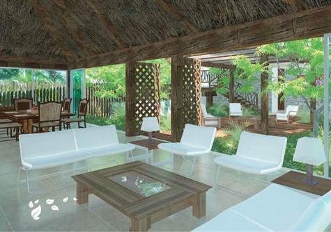 Condos for sale in #Tulum Tulum, Quintana Roo