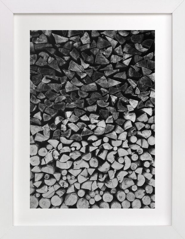 """""""Tone & Texture"""" by Jenni Kupelian in beautiful frame options and a variety of sizes."""