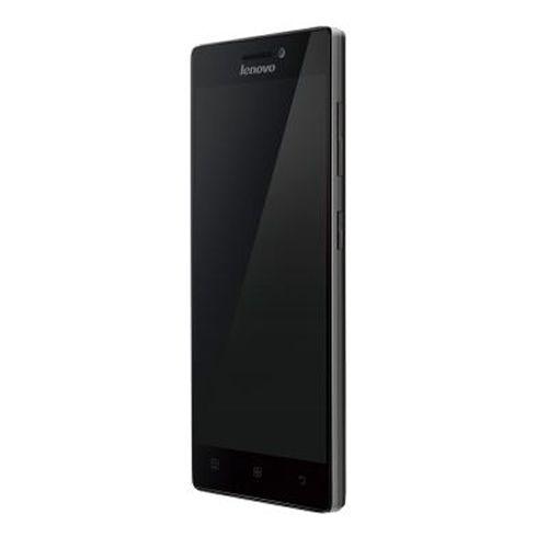 Lenovo Vibe X2 Cep Telefonu - Siyah