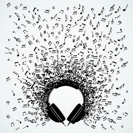 The UTA Music Department offers degrees in Music Performance, Jazz Studies…