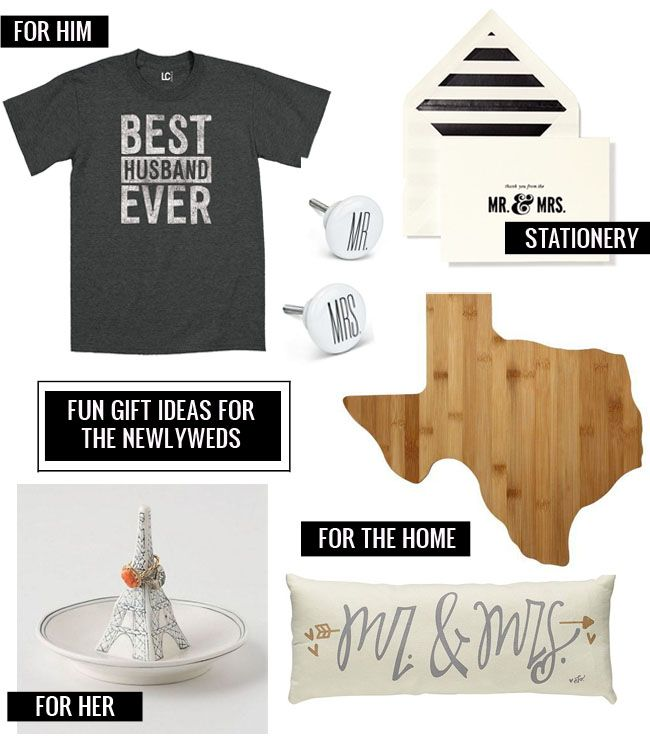 Gifts For Newly Weds: 63 Best GIFT GUIDE: NEWLYWEDS Images On Pinterest