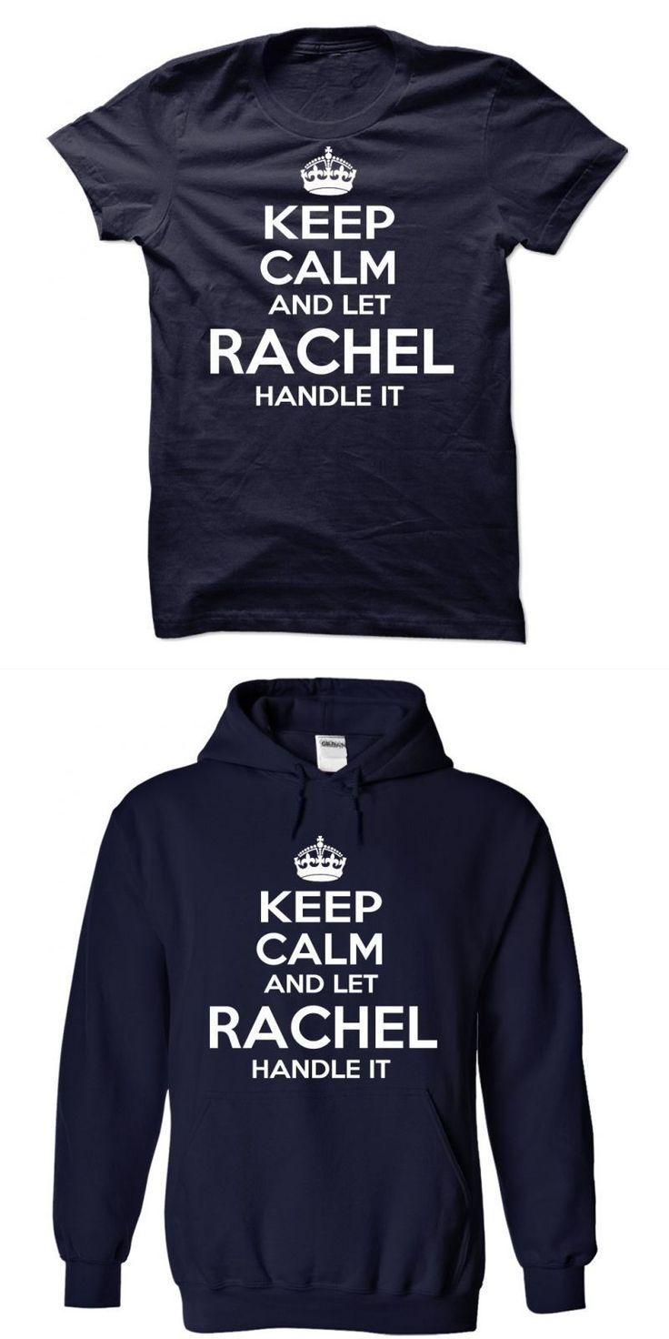 Rachel Platten T Shirt Rachel #rachel #dolezal #t #shirt #rachel #maddow #show #t #shirt #rachel #roy #t #shirt #rachel #roy #t #shirt #dress