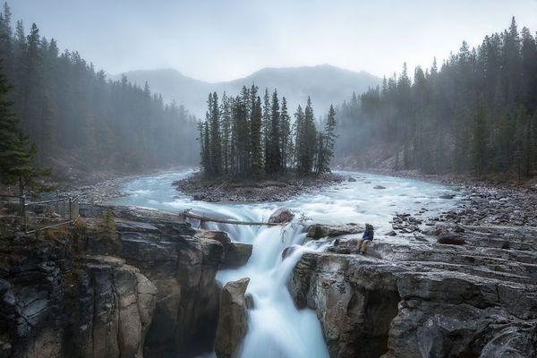 Marta Kulesza Jack Bolshaw fotografia podróżnicza podróże góry zdjęcia warsztaty porady In A Faraway Land