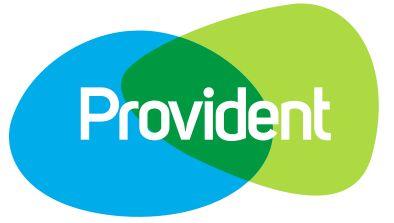 Pożyczki pozabankowe #Provident https://www.netpozyczka24.pl/provident/ poznaj zakres usług i ofert dla osób indywidualnych oraz firm. Pożyczki spłacane w ratach tygodniowych i miesięcznych, w gotówce i na przelew...