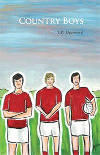 This short novel describes the lives of several teenagers from a  Working-class Irish Catholic background, growing up in rural Northern  Ire...