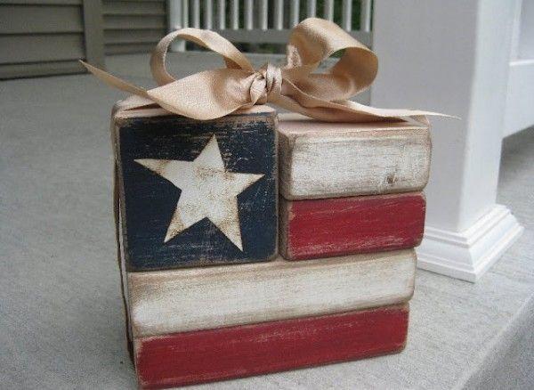 wood-blocks-flag-craft