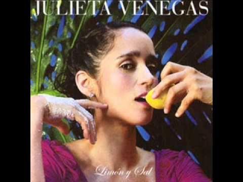 Song: De qué me sirve Artist: Julieta Venegas Country: Mexico Lyrics: http://www.musica.com/letras.asp?letra=862169