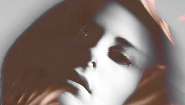 4.5* Tamaryn 'Cranekiss' – ALBUM REVIEW - http://www.gigsoup.co.uk/reviews/album-reviews/tamaryn-cranekiss-album-review/?utm_content=buffer3db50&utm_medium=social&utm_source=pinterest.com&utm_campaign=buffer TAMARYN