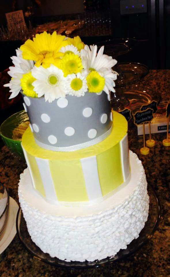 17 Best Images About Jillicious Cakes On Pinterest