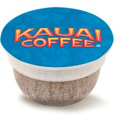 This is my favorite coffee of all.  It is really hard to find.  It is delicious and I wish I had some every morning!