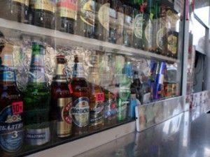 Новый закон о пиве 2015 года