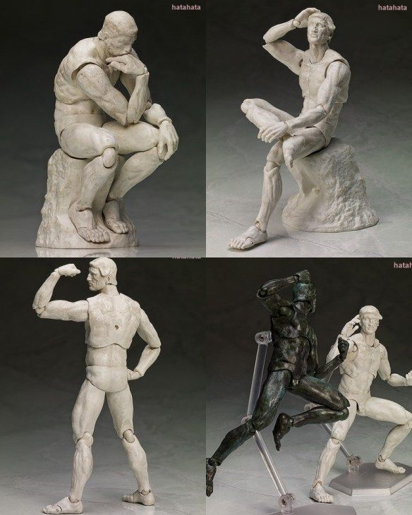 the-thinker-s-auguste-rodin-figma-s-table-museum-action-figure-7