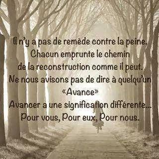 La vie pour l'éternité... : LES ATTITUDES Ta souffrance est la tienne et toi seul (e) sais comment la gérer http://laviepourleternite.blogspot.fr/p/attitudes.html