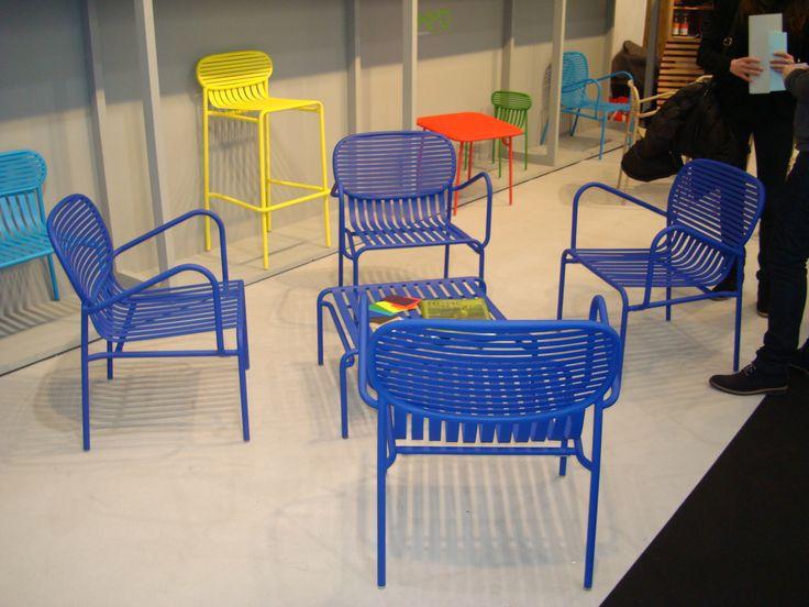 73 best maison objet paris janvier 2014 mo14 images on pinterest january homes and armchairs. Black Bedroom Furniture Sets. Home Design Ideas