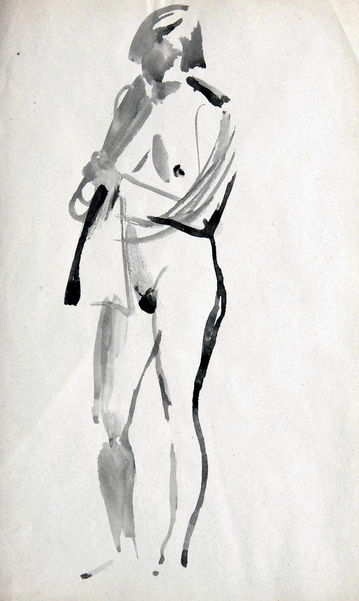 Lebedev03.jpg (800×1339)