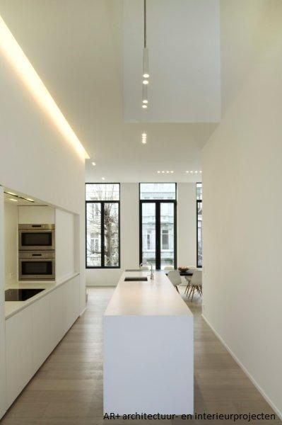 .Keuken