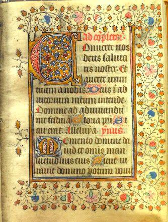 35 Best Medieval Books Images On Pinterest Medieval