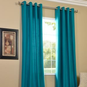 Best 25+ Turquoise Curtains Ideas On Pinterest | Turquoise Curtains  Bedroom, Aqua Curtains And Morrocan Curtains