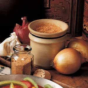 No-Salt Seasoning - trying it on my Basa tonight. Hope its good - sick of mrs.dash