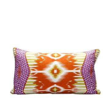 dekoratif yastık