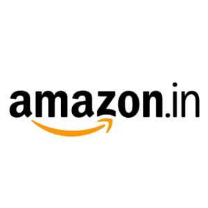 Best Online Shopping Website in India.  #amazon