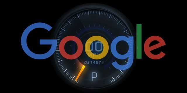 Google Speed Update: Google Algorithm Designed To Downgrade Slow Mobile Pages http://feeds.seroundtable.com/~r/SearchEngineRoundtable1/~3/cNU9J1uit2s/google-speed-update-25094.html?utm_source=rss&utm_medium=Friendly Connect&utm_campaign=RSS #seo