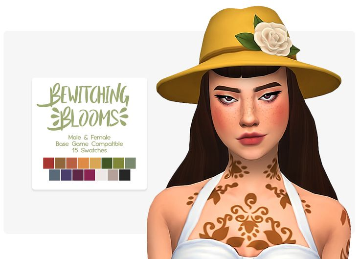 how to make sims not jealous sims 4
