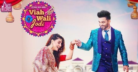 new punjabi songs 2018 list download