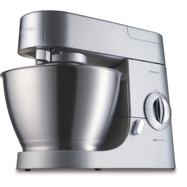 robot multifonction kenwood kmc570 electromenager pas cher pinterest kitchen mixer et. Black Bedroom Furniture Sets. Home Design Ideas