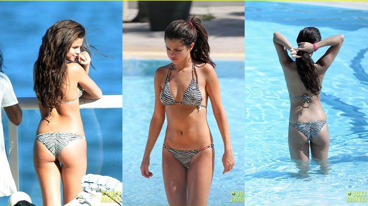 26 best Bikinis images on Pinterest | Bikini set, Bikinis ...