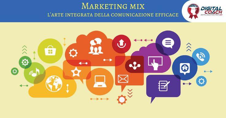 Il mondo del marketing si è evoluto e il nuovo approccio ai clienti sta cambiando le strategie di comunicazione. Scopri come grazie a questa guida!