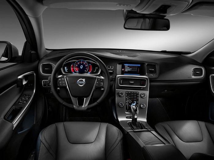 1000 Images About Volvo On Pinterest Plugs Models And Sedans