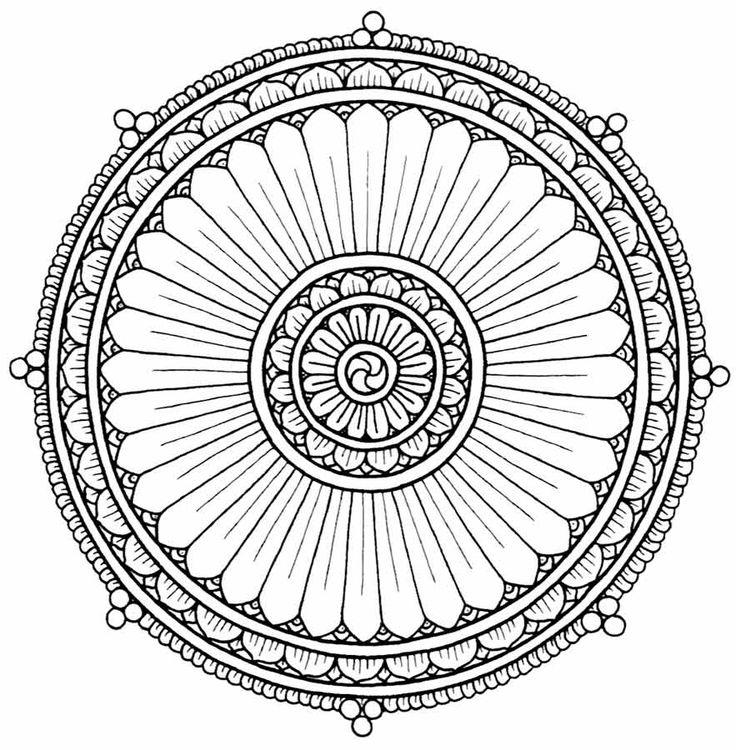 Images Of Zen Buddhism Symbol Spacehero