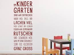 Bildergebnis Für Sprüche Willkommen Kindergarten
