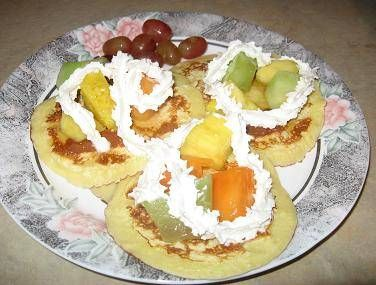 22 best indian lunch box travel picnic recipes images on pancake simple indian recipespicnic recipesfusion foodlunch boxmadnesspancakestravelkidsfoodies forumfinder Images