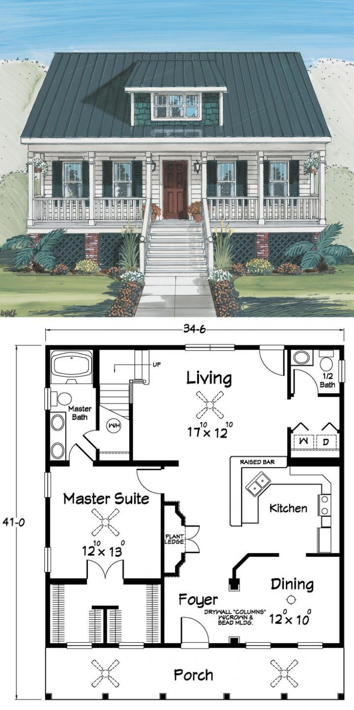 Island House Plans On Pilings Stilt House Plans Modular Homesstal Home Beach Stilts Small Beach House Plans Coastal House Plans Cottage House Plans
