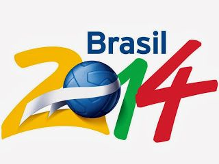 La Copa de Todos - The 2014 FIFA World Cup Brazil ™ Official Song | FATAMORGANA