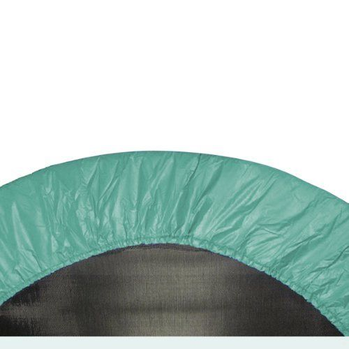 25 Best Ideas About Trampoline Spring Cover On Pinterest: 1000+ Ideas About Trampoline Spring Cover On Pinterest