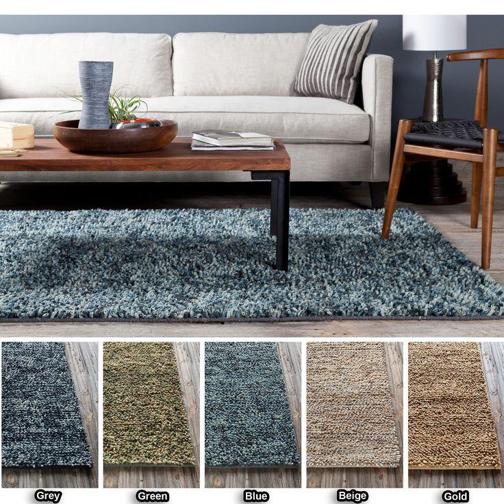 Best Interior Blue Brown Images On Pinterest Living Room - Overstock bathroom rugs for bathroom decorating ideas