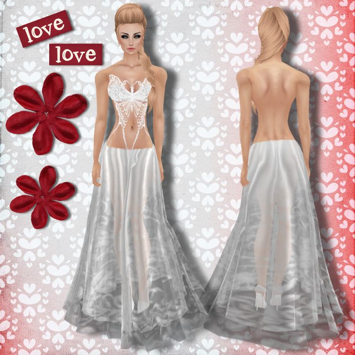 link - http://pl.imvu.com/shop/product.php?products_id=23547509